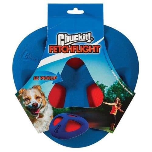 Chuckit! Fetch Flight Flyer