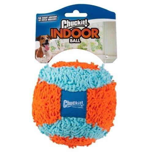 Chuckit! Indoor Play Ball 11cm