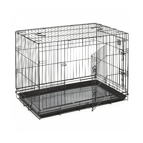 Dog Cages & Carriers
