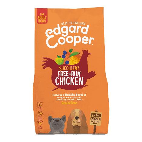 Edgard & Cooper Dog Food
