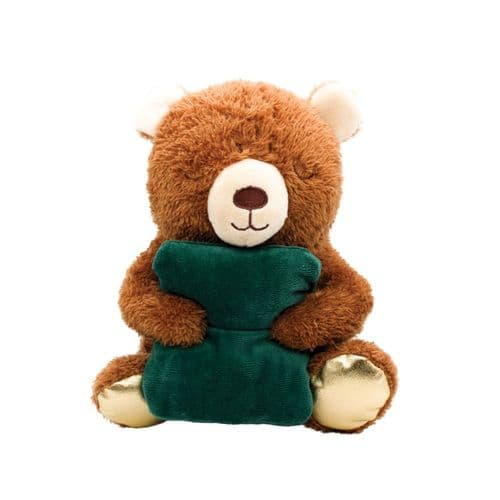 Happy Pet Snoozy Bear