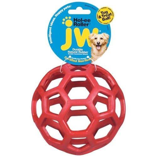 JW Hol-ee Roller Size 6.5