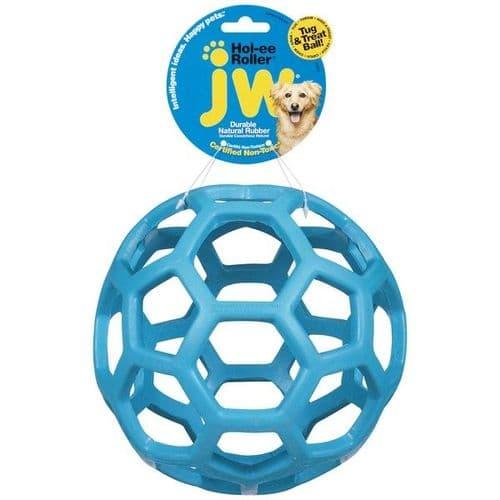 JW Hol-ee Roller Size 8