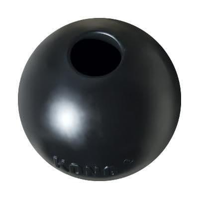 KONG Extreme Black Ball