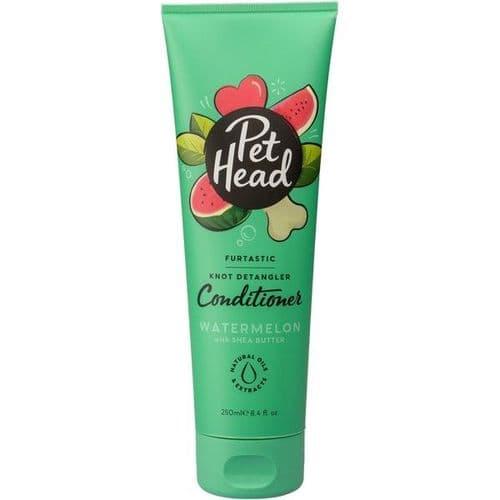Pet Head Furtastic Conditioner 250ml
