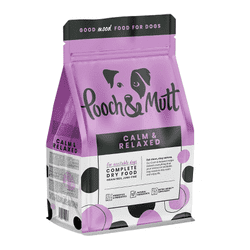 Pooch & Mutt Dog Food