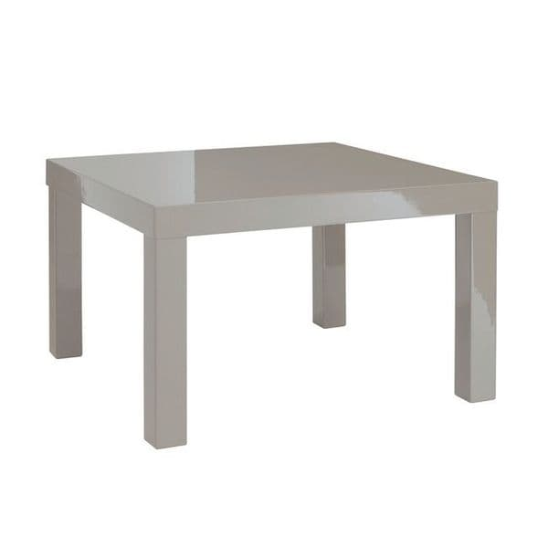 Celline Lamp Table