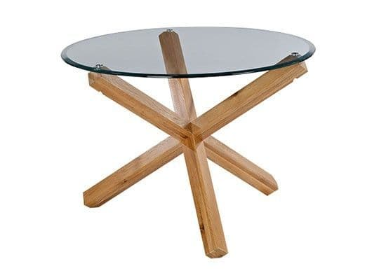 Vera Large Dining Table