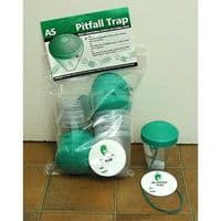 Pitfall Cone Trap (Pack of 10)