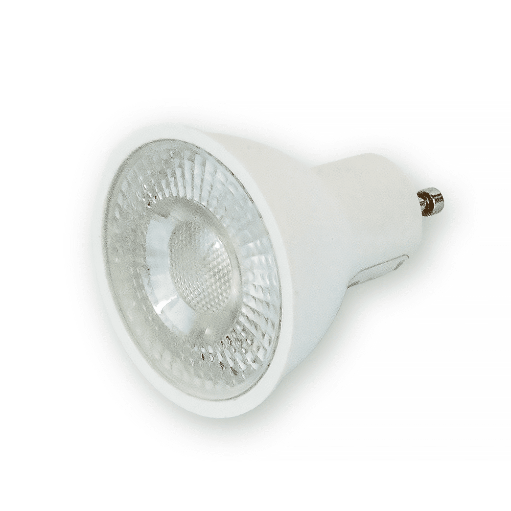 Lincoln 5w GU10 LED Lamp - Dimmable