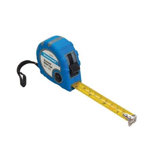 3m Tape Measure