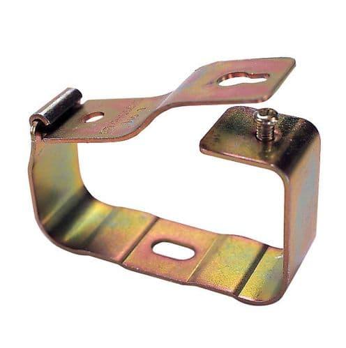 Aspen Grip Lock