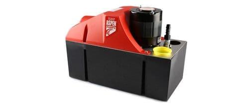 Aspen Hot Water Economy Tank Pump
