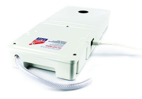 Aspen Low Profile ERRP Dairy Cabinet Pump