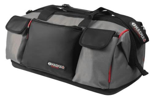 C.K Magma Maxi Bag