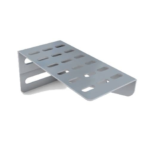 Cable Tray Cantilever Arms