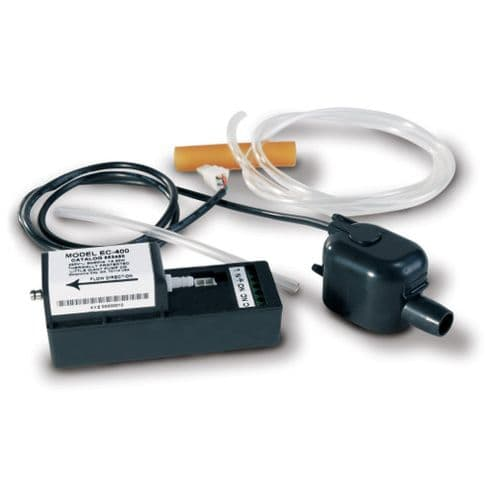 EC400 - Little Giant - Mini Condensate Pump