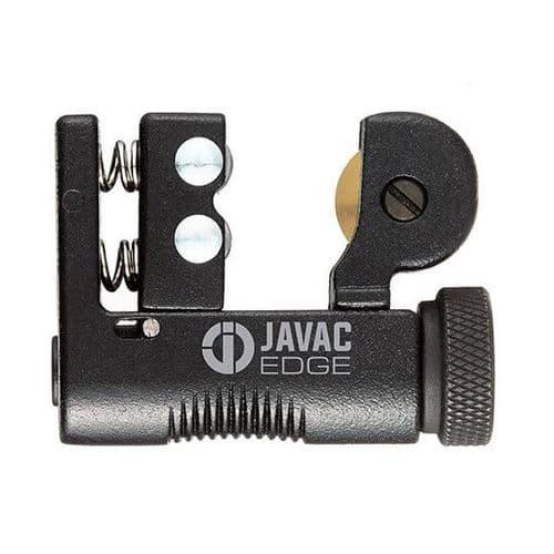 """Javac EDGE Mini Air Con & Refrigeration Pipe Cutter 1/8"""" – 5/8"""""""