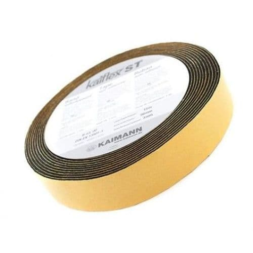 Lagging Tape 15M x 3MM x 50MM