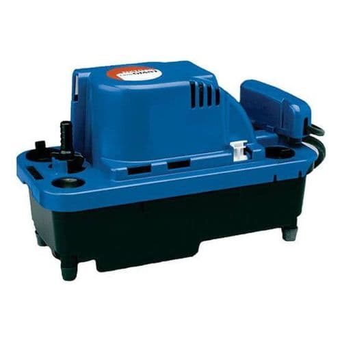 Little Giant 2L Tank Pump