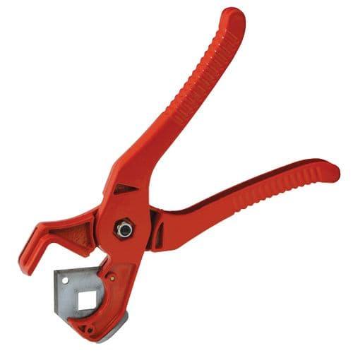 PVC Pipe Cutter 25mm