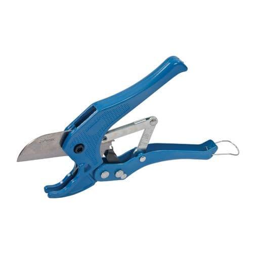 PVC Pipe Cutter 42mm