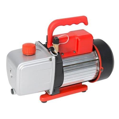 Robinair VacuMaster Economy Vacuum Pumps