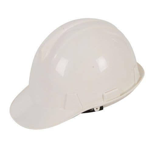 Safety Hard Hat