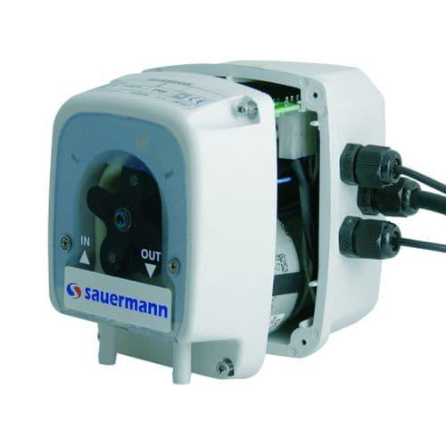 Sauermann - PE5100 - Peristaltic Pump with Sensor