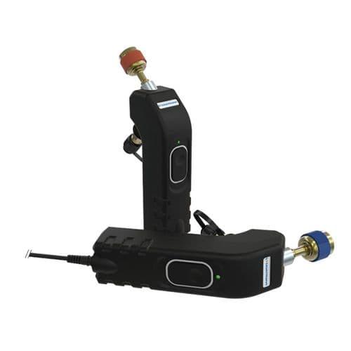 Si-RM1 Smart Wireless Pressure Probe