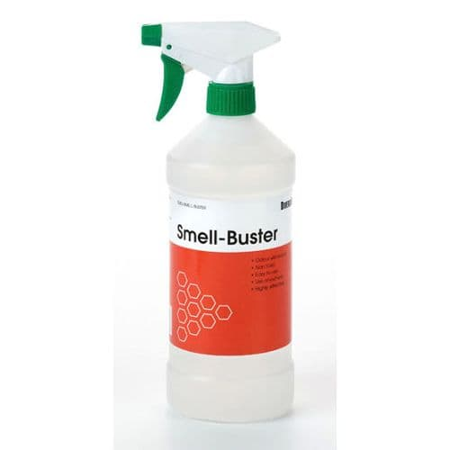Smell Buster Spray