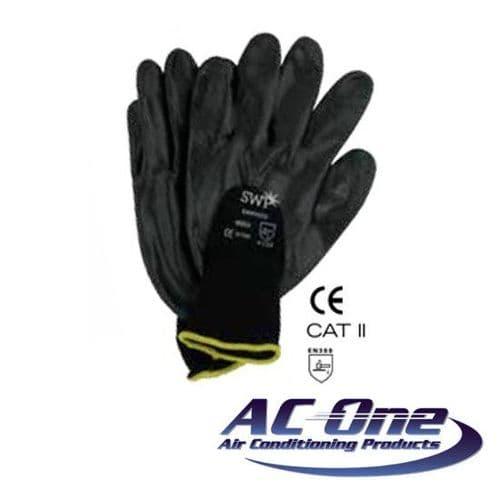 SWP Nitrile Gloves