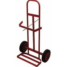SWP Portable Trolley