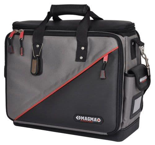 Tool Bags & Organisers