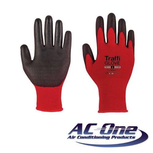 TraffiGlove TG1010 CLASSIC 1 Gloves