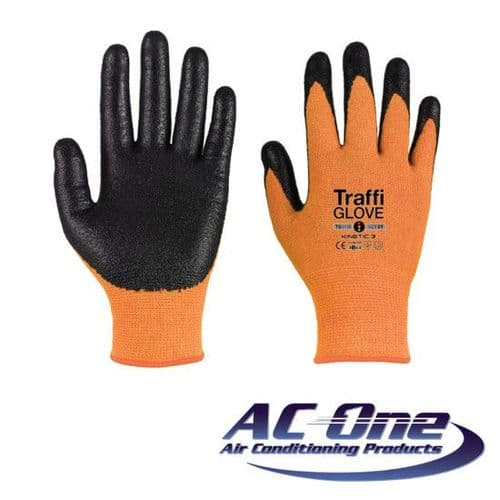 TraffiGlove TG3130 KINETIC 3 Gloves
