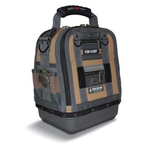 Veto Pro Pac MB MCT Tool Bag Rubber Base