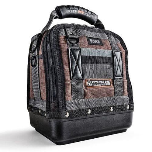 Veto Pro Pac MC AX3506