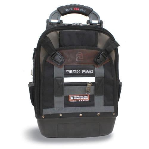 Veto Pro Pac Tech Pac AX3501
