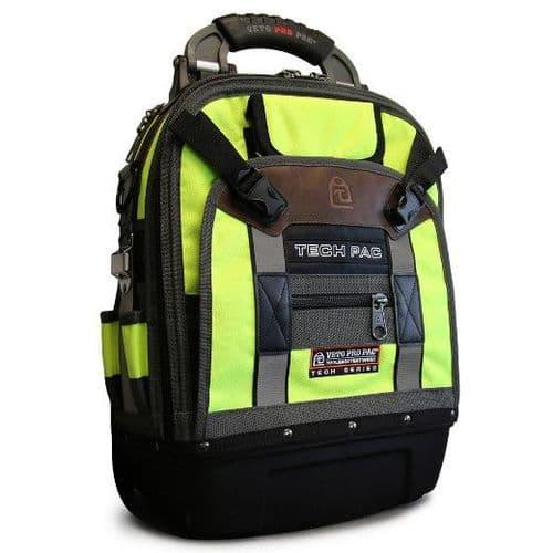 Veto Pro Pac Tech Pac Hi-Viz AX3515