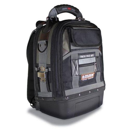 Veto Pro Pac Tech Pac MC AX3518