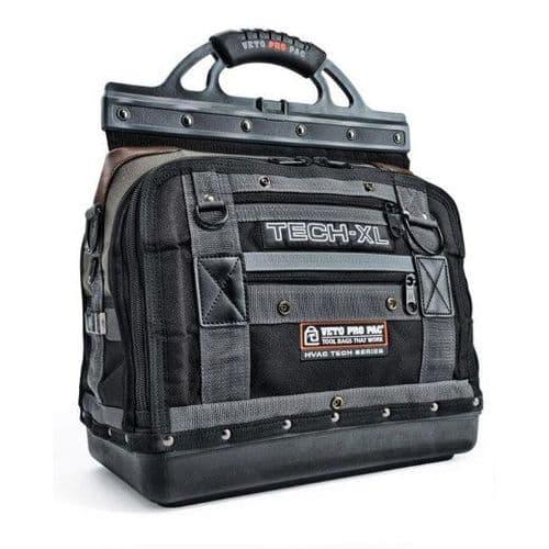 Veto Pro Pac Tech XL AX3503