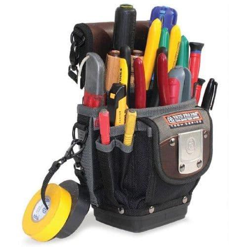 Veto Pro Pac TP3B Tool Pouch AX3517