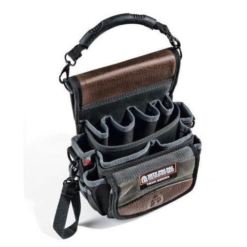 Veto Pro Pac TP4 AX3505