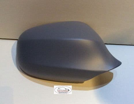 BMW 3 SERIES E90 / E91 08-2011 WING MIRROR COVER DRIVERS SIDE PAINTED ANY COLOUR