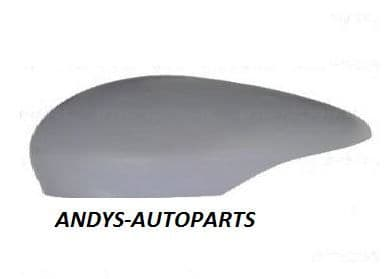 FORD B-MAX 2012 ONWARDS PRIMED DRIVER OR PASSENGER SIDE