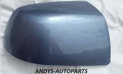 FORD FIESTA 05-08 WING MIRROR COVER LH OR RH SIDE IN TONIC