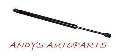 FORD FOCUS 01 -04 MK1 TAIL GATE STRUT  L/H OR R/H AVAILABLE