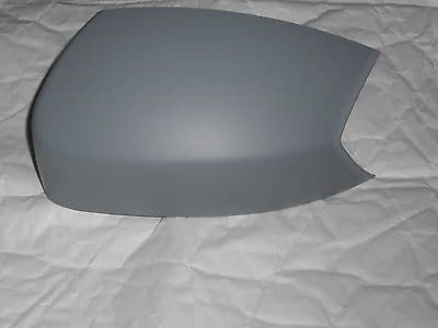 FORD KUGA 08 - 2013 WING MIRROR COVER LH OR RH PAINTED TO COLOUR OF CHOICE