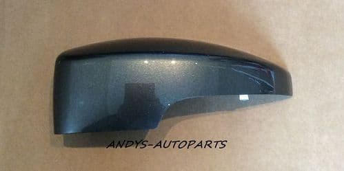 FORD KUGA 2013-2015 WING MIRROR COVER LH OR RH IN MAGNETIC